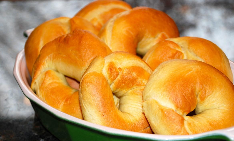 plain-bagels